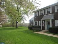 4701 Pennell Rd #A4 Aston PA, 19014