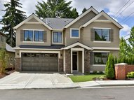 3594 Vista Heights Ln Eugene OR, 97405