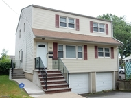 753 Jaques Ave 2 Rahway NJ, 07065