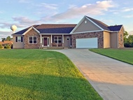 49967 Greystone Dr. Amherst OH, 44001