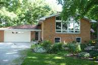 3582 W 400 S Albion IN, 46701