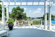 21750 Cryer Road Avenue MD, 20609