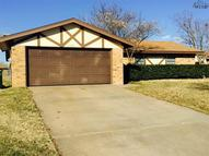 1004 Foley Avenue Iowa Park TX, 76367