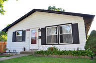 3144 Phillips Ave Steger IL, 60475