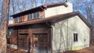 2111 Wilderland Rd Tamiment PA, 18371