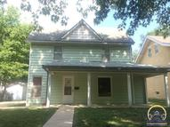 505 Elm St Valley Falls KS, 66088