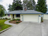 17060 Gailee Dr Burlington WA, 98233