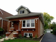 3123 Vernon Avenue Brookfield IL, 60513