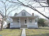 432 Price St West Chester PA, 19382
