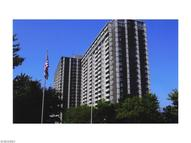 12900 Lake Ave Unit: 209 Lakewood OH, 44107