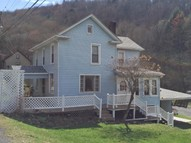 116 Chaney Road Hopewell PA, 16650