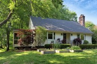 744 Mill Hill Terrace Southport CT, 06890