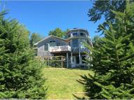 38 Lily Cove Rd Harrington ME, 04643