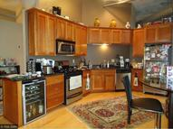 1901 E Hennepin Avenue 303 Minneapolis MN, 55413