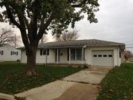 222 Rosewood Avenue Mount Sterling OH, 43143