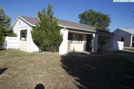 105 Copper Tyrone NM, 88065