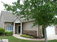 409 Clare Bank Greer SC, 29650