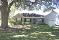 662 West Shore Drive 1 Ochlocknee GA, 31773