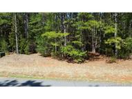 Lot 5 Clearview Pointe Great Falls SC, 29055