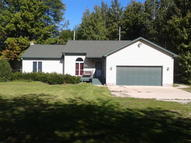 1864 Trembley Drive Indian River MI, 49749
