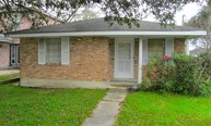 4401 W. Metairie Ave. Metairie LA, 70001