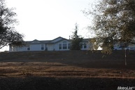 3158 Grillo Dr Coulterville CA, 95311
