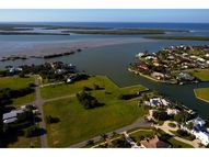 Address Not Disclosed Marco Island FL, 34145
