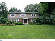 19 Hathaway Drive West Windsor NJ, 08550