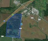 3790 Township Road 171 Mount Gilead OH, 43338