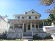 216 Clifton Avenue Sharon Hill PA, 19079