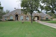 124 North Star Crossing Weatherford TX, 76088