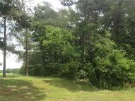 0000 Smithtown Road East Bend NC, 27018