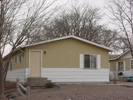 212 West Philip North Platte NE, 69101