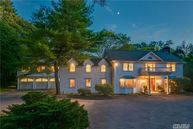 66 Private Rd Locust Valley NY, 11560