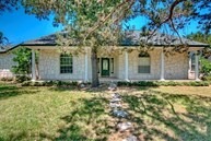 728 Happy Hollow Dr Bandera TX, 78003