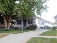 515 6th Street Hastings NE, 68901