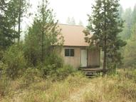Tbd Lot# 4 Cedar Creek Road Inchelium WA, 99138