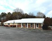 5560 Georgetown Road Nw Cleveland TN, 37312
