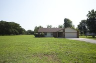 20667 S 4110 Road Claremore OK, 74019