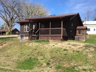 707 Crown St Marble Hill MO, 63764