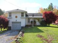 3666 Cold Springs Road Lysander NY, 13027