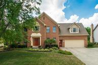 637 Venetian Way Columbus OH, 43230
