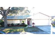 10704 Out Island Drive Tampa FL, 33615