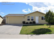 918 E 24th St Ln Greeley CO, 80631