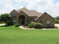 45 Crown Road Willow Park TX, 76087