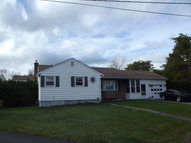 4 Laurel Court Plattsburgh NY, 12901