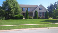 940 Hillcrest Drive Kinzers PA, 17535