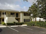 7050 Fairway Bend Ln # 263 Sarasota FL, 34243