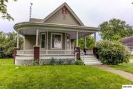 522 Wyatt Avenue Lincoln IL, 62656