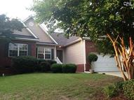 204 Ivy Hill Court Lexington SC, 29072
